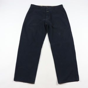 Vintage Marithe Francois Girbaud Spell Out Jeans